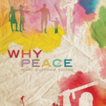 Why-Peace